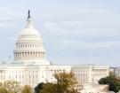 Capitol-Hill