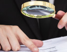 ACG Not Ready To Back New Reporting Template, Favors More Changes The association released a statement in response to ILPA's newly released template