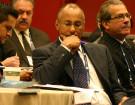 Minority-Finance-Forum