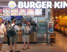 NLRB_BurgerKing