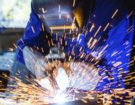 Three Manufacturing Mega-Trends Impacting the Middle Market A look at forces affecting the industry and how midsize companies can adapt