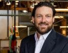 PitchBook Founder John Gabbert